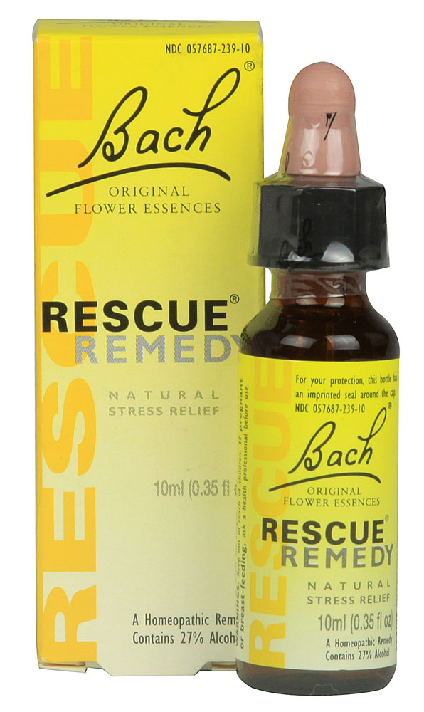 Bach-Flower-Remedies-Rescue
