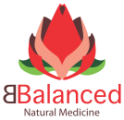 BBalanced - Natural Medicine